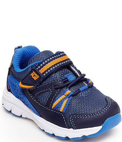 Stride Rite Boys' Made 2 Play Journey Sneakers Toddler