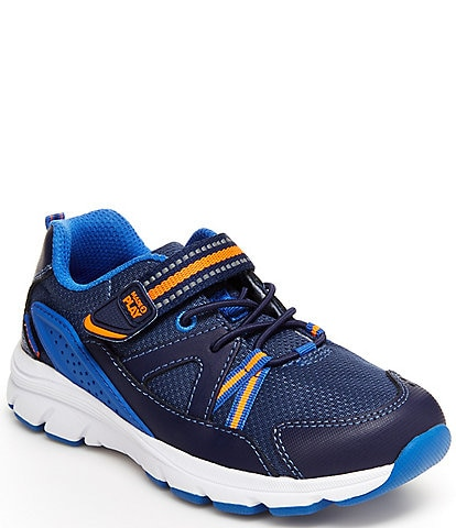Stride Rite Boys' Made 2 Play Journey Sneakers (Youth)