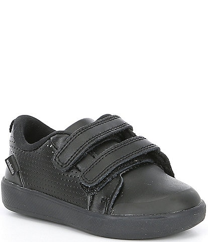 Stride Rite Boys' Made2Play Jude Sneakers Toddler