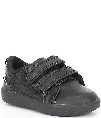 Stride Rite Boys' Made2Play Jude Sneakers Youth