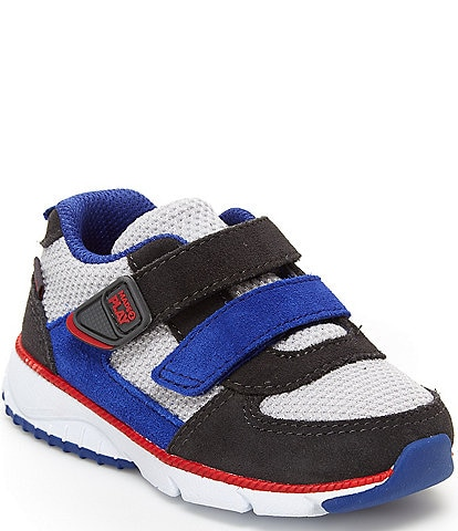 Stride Rite Boys' Made2Play Kash Sneakers Infant