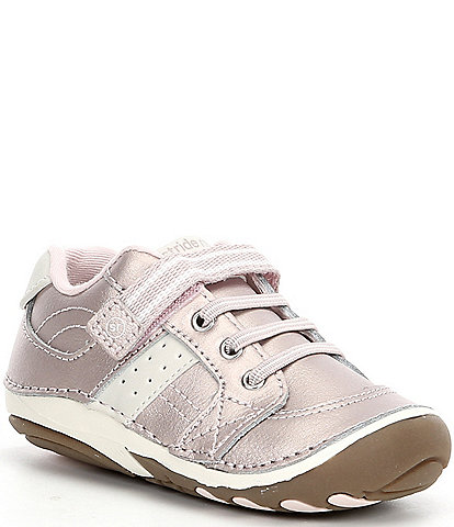 Stride Rite Girls' Artie SM SRT Sneakers
