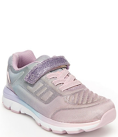 Stride Rite Girls' Cora Made2Play Sneakers (Toddler)