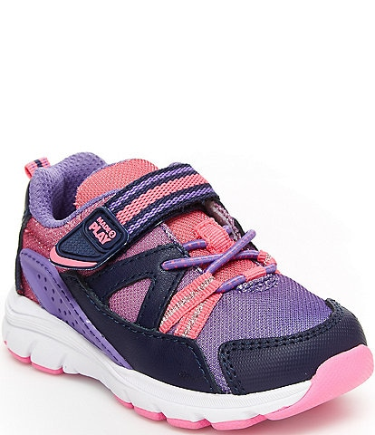 Stride Rite Girls' Made 2 Play Journey Sneakers (Youth)