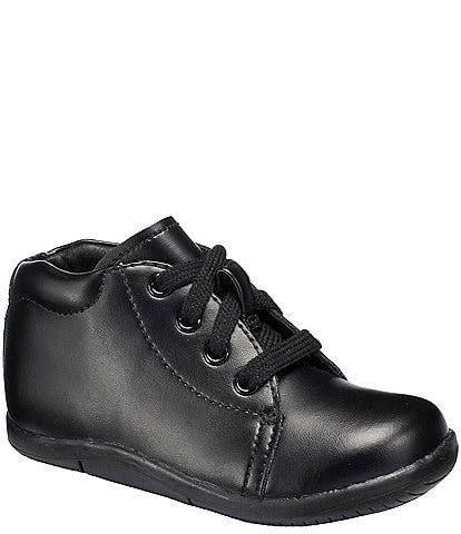 Stride Rite Infant SRT Elliot Walker Shoes