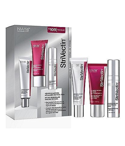 StriVectin Advanced Retinol Kit