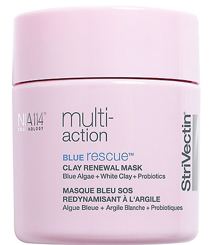 StriVectin Blue Rescue Mask