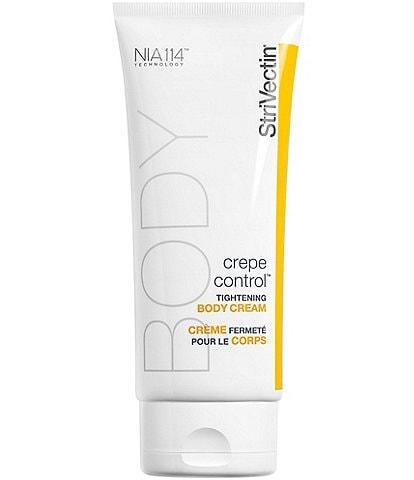StriVectin Crepe Control™ Tightening Body Cream