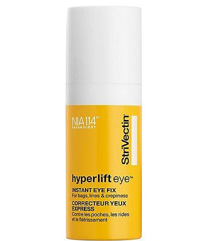 StriVectin Hyperlift Eye Instant Eye Fix Tightening Treatment