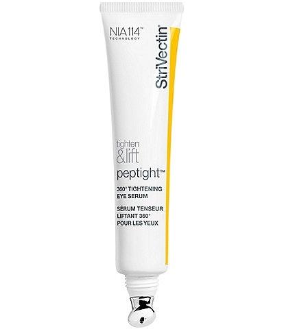 StriVectin Peptight™ 360° Tightening Eye Serum