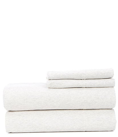 Studio D Jersey Sheet Set