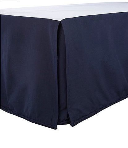Studio D Haley Bed Skirt