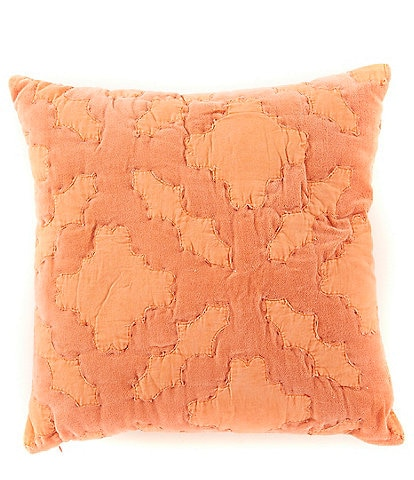 Studio D Makenna Square Pillow
