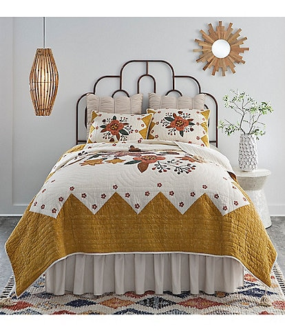 Studio D Rihanna Quilt Mini Set