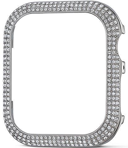Swarovski 40mm Sparkling Apple Watch® Case