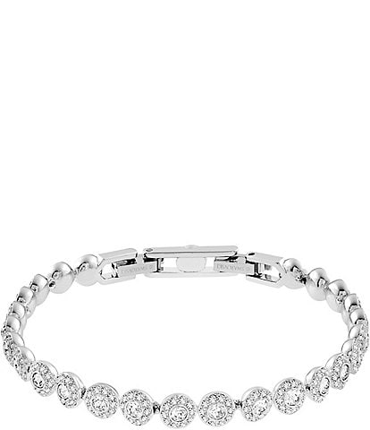 600e7be532957 Swarovski Women's Jewelry | Dillard's