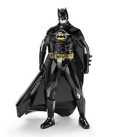 Swarovski DC COMICS Batman Figurine