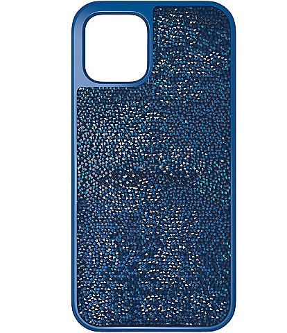 Swarovski Glam Rock iPhone® 12 Phone Case