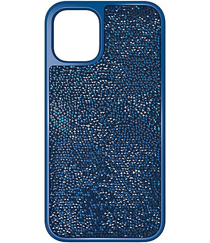 Swarovski Glam Rock iPhone® 12 Mini Phone Case