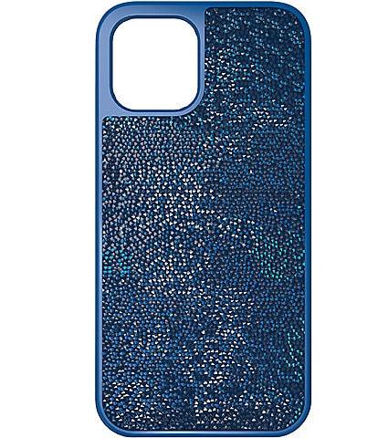 Swarovski Glam Rock iPhone® 12 Pro Max Phone Case