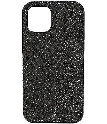Swarovski High iPhone® 12 Phone Case