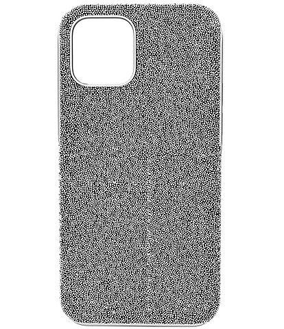 Swarovski High iPhone® 12 Pro Max Phone Case