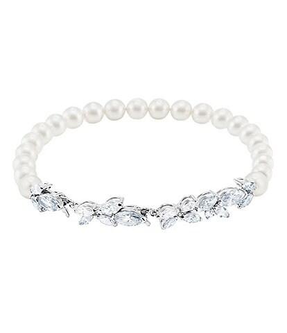 Swarovski Louison Pearl Bracelet