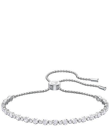 Swarovski Subtle Bracelet