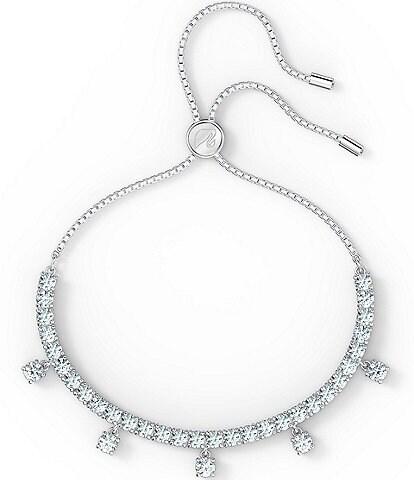 Swarovski Subtle Drops Bracelet