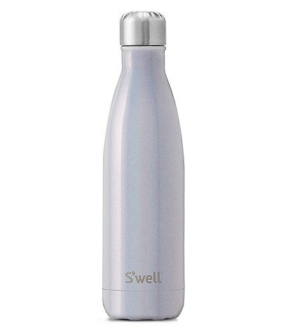 S'well Galaxy Collection Milky Way Stainless Steel Insulated Bottle