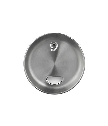 S'well Lid Collection Stainless Steel Tumbler Lid
