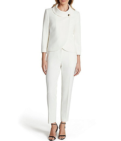 Sale Clearance Women S Work Suits Dillard S