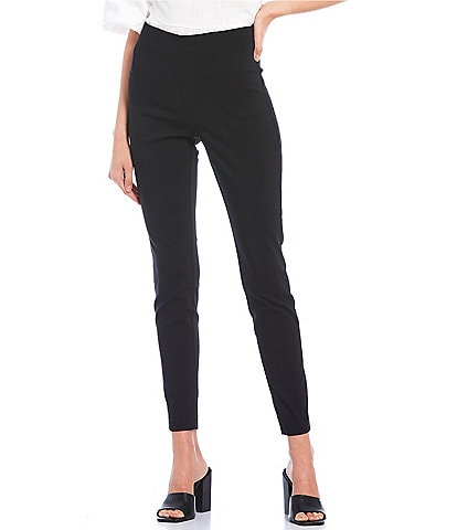 Takara High Waist Millennium Pull On Pants