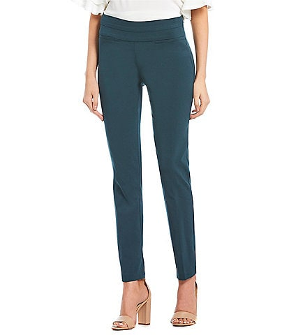 Takara Pull-On Millennium Dress Pants