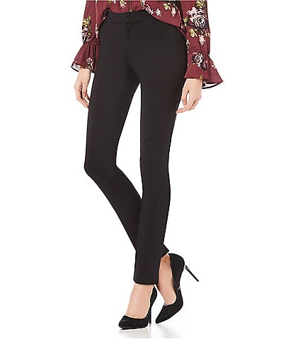 Takara Skinny Millennium Dress Pants