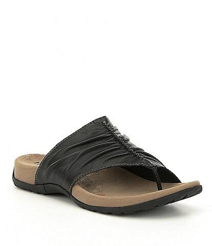 Taos Footwear Gift 2 Sandals