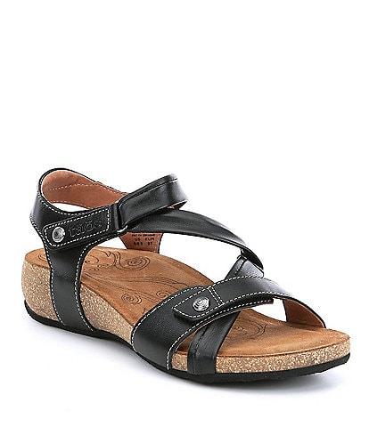 Taos Footwear Universe Sandals