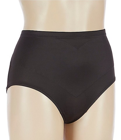TC Fine Shapewear adJUST Perfect Waistline Brief