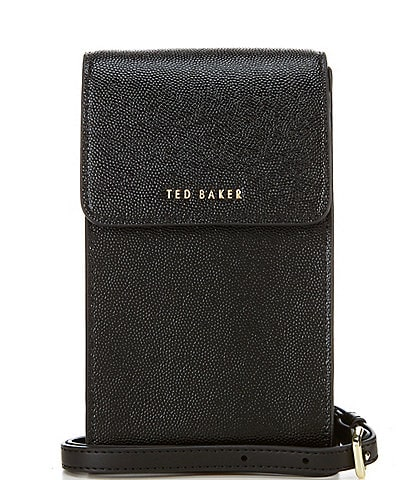 Ted Baker London Eessma Phone Pouch on Chain