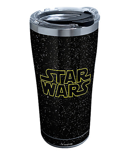 Tervis Tumbler Star Wars Double-Wall Insulated 20-oz Tumbler