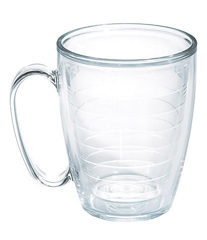 Tervis Tumblers Double-Walled Mug