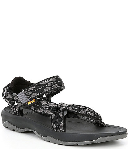 Teva Boys' Hurricane XLT 2 Sandals Toddler