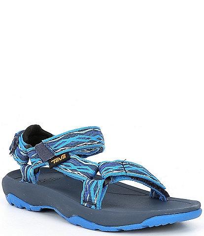Teva Boys' Hurricane XLT 2 Sandals (Youth)