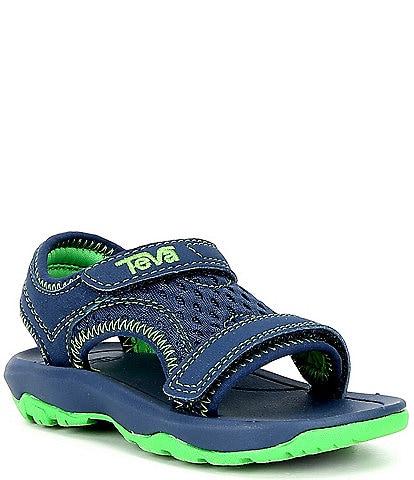 Teva Boys' Psyclone XLT Sandals Infant