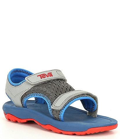 Teva Boys' Psyclone XLT Sandals (Infant)