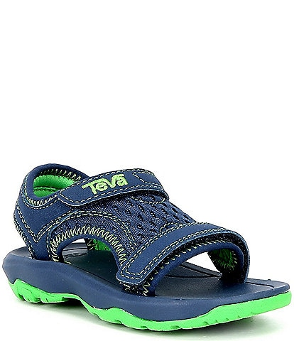 Teva Boys' Psyclone XLT Sandals Toddler