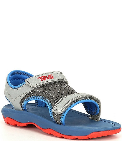 Teva Boys' Psyclone XLT Sandals (Toddler)