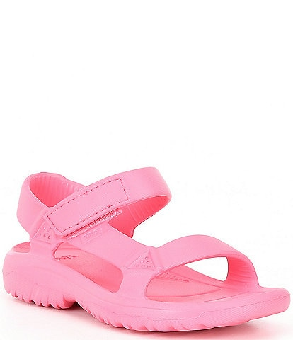 Teva Girls' Hurricane Drift Sandals Youth