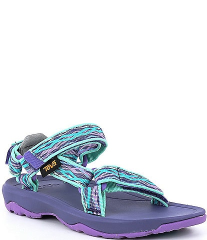 Teva Kids' Hurricane XLT 2 Sandal Toddler