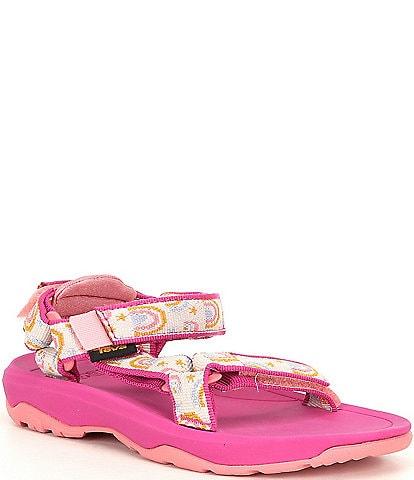 Teva Girls' Hurricane XLT 2 Sandals (Youth)